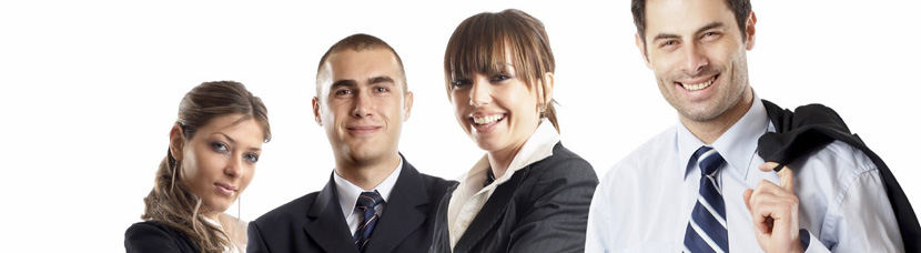 Recrutamento: profissionais especializados em Projectos e Serviços de Engenharia